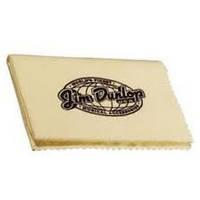 Jim Dunlop 5400 полировочная тканевая салфетка
