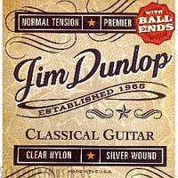 Струны Jim Dunlop DPV102B