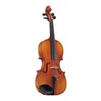 Kapok MV182 Crafted Violin ученическая скрипка 4/4
