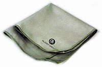 Planet Waves PWMPC тканевая салфетка для полировки гитары, ткань из микроволокон
