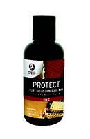 Planet Waves PWPL02 Protect защитный жидкий крем карнауба для гитар