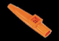 Казу Jim Dunlop 7700 пластик