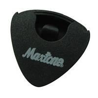 Maxtone PICK C держатель для медиаторов, крепится на гитару