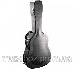Чехол для акустической гитары Gator GW-DREAD