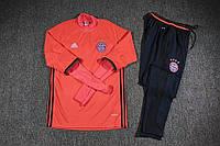 Спортивный костюм Adidas - Bayern / Адидас Бавария