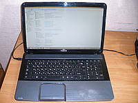 Ноутбук Toshiba Satellite L875D, фото 1