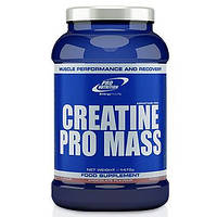 Гейнер Pro Nutrition CREATINE PRO MASS 3 kg