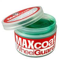 """Защитное силантное покрытие для колесных дисков """"Wheel Guard Max Coat"""" WAC_303"""