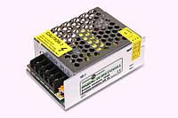 Импульсный блок питания Green Vision GV-SPS-H 12V2A-L(24W)
