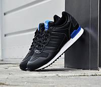Кроссовки Adidas Originals ZX 700 Q34161 (Оригинал)