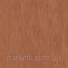 Upofloor Estrad 00243 коммерческий линолеум, размер 16 х 1,5 м; пр-во Финляндия