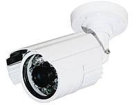 Камера Видеонаблюдения Digital Camera 635