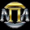 """Фирма """"МОСПРОММЕТАЛЛ"""" - официальный партнёр НПФ """"ЛАД"""" в Российской Федерации"""