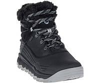 Женские зимние ботинки Merrell Vortex 6 Waterproof j09616 Оригинал