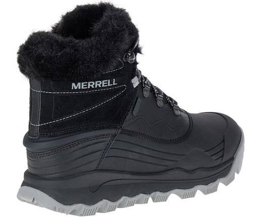 Женские зимние ботинки Merrell Vortex 6 Waterproof j09616 Оригинал, фото 2