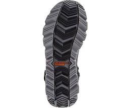 Женские зимние ботинки Merrell Vortex 6 Waterproof j09616 Оригинал, фото 3