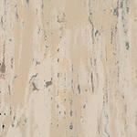 Upofloor Estrad Eco 79223, линолеум, размеры 4,55 х 1,5 м; 4,05 х 1,5 м; 4,05 х 1,5 м; 4,1 х 1,5 м; 8 х 1,5 м