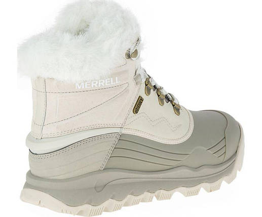 "Женские зимние ботинки THERMO VORTEX 6"" WATERPROOF J09612, фото 2"