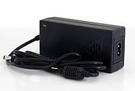 Импульсный адаптер питания Green Vision GV-SAS-H 12V3A с вилкой