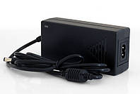 Импульсный адаптер питания Green Vision GV-SAS-H 12V2A с вилкой