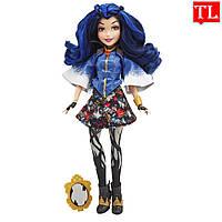 Кукла Наследники Дисней Эви / Disney Descendants Villain Descendants Signature Evie
