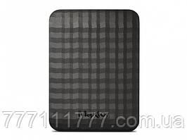 Жесткий диск Samsung Seagate M3 Portable (STSHX-M101TCBM) Maxtor 1ТБ оригинал Гарантия!
