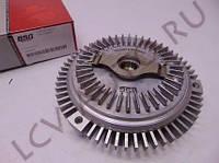 Вискомуфта Sprinter/Vito 2.2CDI (OM651) 09-