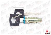 Вкладка замка двери Sprinter/Vito/LT 95-06