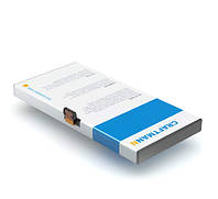 Аккумулятор (батарея) для HTC T320e One V, CRAFTMANN, BK76100, 1500 mAh, Li-ion, 3.7 V