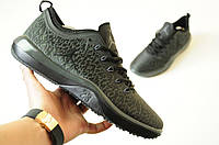 Кроссовки баскетбольные Nike Air Jordan 23  replica AAA