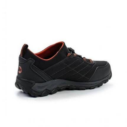 Мужские кроссовки Merrell Ice Cap Moc 4 J09631 Оригинал, фото 2