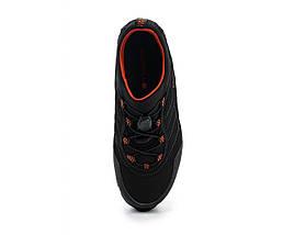 Мужские кроссовки Merrell Ice Cap Moc 4 J09631 Оригинал, фото 3