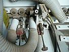 Brandt KD88F кромкооблицовочный станок бу для шпона и деревянных реек до20мм, фото 3