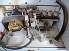 Brandt KD88F кромкооблицовочный станок бу для шпона и деревянных реек до20мм, фото 4