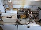Brandt KD88F кромкооблицовочный станок бу для шпона и деревянных реек до20мм, фото 5