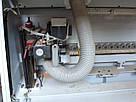 Brandt KD88F кромкооблицовочный станок бу для шпона и деревянных реек до20мм, фото 6