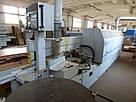 Brandt KD88F кромкооблицовочный станок бу для шпона и деревянных реек до20мм, фото 2