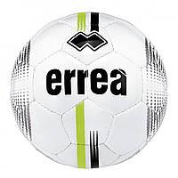 Мяч футбольный детский Erreà ICARO 290 gr.