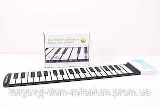 Синтезатор (37 клавиш) PN37