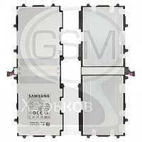 Аккумулятор (батарея) для SAMSUNG GT-N8000 Galaxy Note 10.1, GT-P5100 Galaxy Tab 2, GT-P5110 Galaxy Tab 2, GT-P7500 Galaxy Tab 10.1, GT-P7510 Galaxy