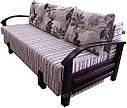 Ортопедичний диван Нью Йорк, фото 2