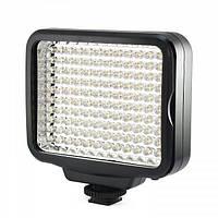 Накамерный свет  ExtraDigital LED5009 (LED-5009)