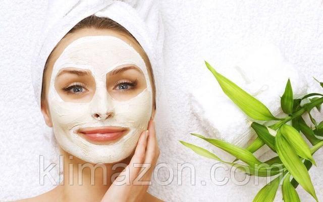 Какие косметологические процедуры можно выполнять зимой?