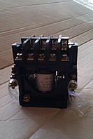 Пускатель ПМЕ-111 какт. 220В.