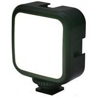 Накамерный свет ExtraDigital LED5006 (LED-5006)
