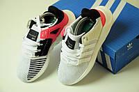 Кроссовки adidas equipment support replica AAA