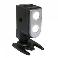 Накамерный свет ExtraDigital LED5004 (LED-5004), фото 1