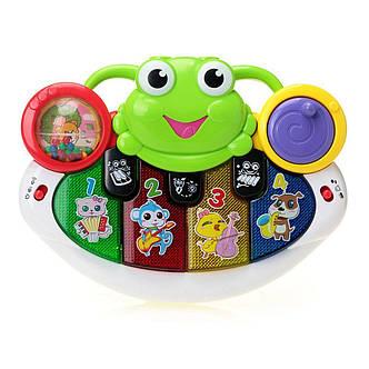 Музыкальная игрушка для малыша, фото 2