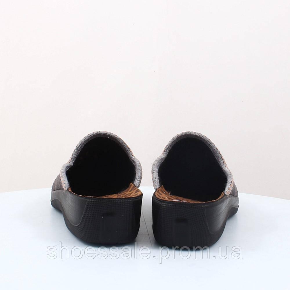 Женские тапочки Inblu (48531) 3