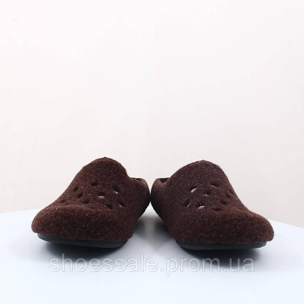 Мужские тапочки Inblu (48514) 2